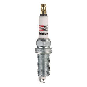 Iridium Spark Plug  Champion Spark Plug  9055