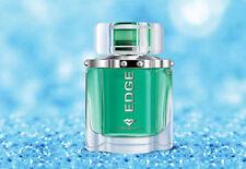 Edge men by Swiss Arabian perfumes 100ML Eau de Parfum for men
