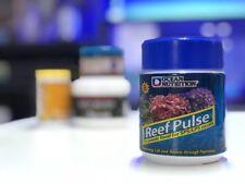 Ocean Nutrition Reef Pulse 120g + Instant Baby Brine Shrimp 20g PROMO