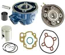 Cylindre 50ccm sport BLUE-LINE aprilia red rose classic Chopper am6 50 2t LC