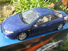 Ford Cougar 1998-2002 Modellauto Action Performance / UT 1:18