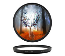 Kenko Professional UV Filter Ø 30,5mm Kamera Objektiv UV-Filter 30,5 mm