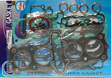 KR Motorcycle engine complete gasket set for KAWASAKI Z1 900  Z1F 1973' ... new