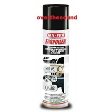 Detergente protettivo per spoiler e plastiche auto 300 ml MA-FRA FASPOILER
