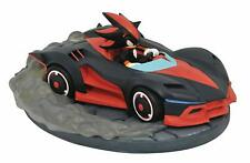 DIAMOND SELECT TOYS Team Sonic Racing Gallery: Shadow PVC Figure* PREORDER*