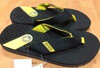 Body Glove Sandbar Men's Flip Flops Sandals Size 8 9 10 11 12 13 New with Tags