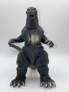 """GIANT 1992 Bandai Godzilla Island Monster Godzilla Japan 8"""" figure US Seller"""