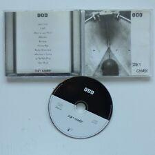 CD ODD  Ida's chords    FUNMAST 0078