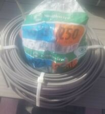 NEW 250' 10/3 UF-B W/GROUND UNDERGROUND FEEDER DIRECT BURIAL WIRE/CABLE