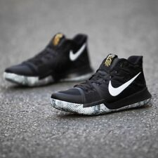 the latest 15a8e 3b443 Nike Kyrie 3 BHM Uk9