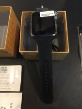 LA MER smart watch