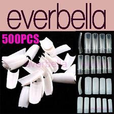 Everbella