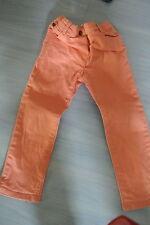 pantalon CYRILLUS 3 ans