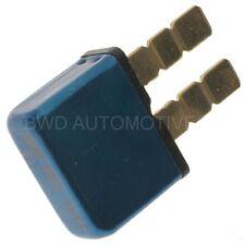 BWD CB215 Circuit Breaker - (Tubular)