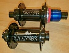 TUNE King Kong BOOST CL Disc 148x12 110x15 SRAM XD Shimano MTB MicroSpline  28