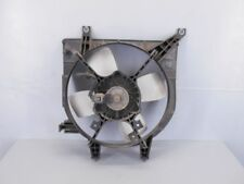 Mazda Demio DW Cooling Fan Blower Motor 122750-5830