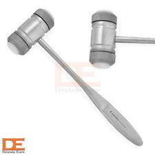 Implante Mead hueso Mazo Martillo cirugía dental herramientas de injerto de hueso de elevación de los senos nasales CE