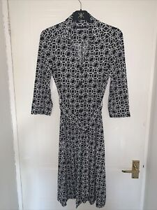 Austin Reed Polyester Dresses For Women For Sale Ebay