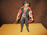 Big Jim - Cowboy - von 1971