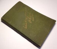 C H Spurgeon, Lectures To My Students, 1877 Second Series, Rare Book, Preaching