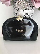 Chanel Makeup  Kosmetiktasche Reißetasche M Limitiert