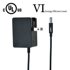 Vani AC-DC Adapter for Schwinn Fitness Upright Exercise Bikes 170 A15 Power PSU