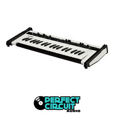Yamaha Reface KEYTAR ATTACHMENT - NEW - PERFECT CIRCUIT
