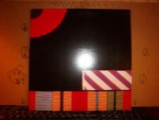 Pink Floyd The Final Cut Record LP Album Vinyl (258) Very Clean! Mirror Finish!