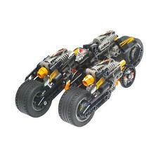 LEGO Technic-Figuren