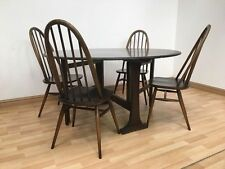 Ercol Elm Kitchen & Dining Tables