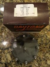 DAYTONA 4F411 DH411 FORD CAP  DISTRIBUTOR CAP
