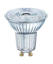 Ampoules LED OSRAM GU10 pour la maison