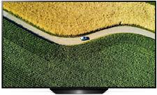 LG OLED 65 Zoll SMART TV OLED65B9SLA 4K Ultra HD WIFI WLAN HDR Modell 2020