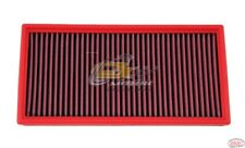 BMC CAR FILTER FOR VOLKSWAGEN NEW BEETLE/CABRIO 1.8 Turbo(HP150|MY98>10)