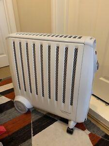 Dimplex Cadiz Eco Electric Heater