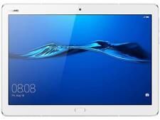"""NEW Huawei Bach-W09A Mediapad M3 lite 10 Tablet 3GB Memory 16GB Flash 10.1"""""""