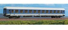 Acme 52680 Halberstädt/Bautzen Dr 2 Cl. Compartiments Livrée Ir Bleu/Blanc