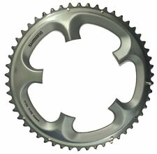 CHAINRING 52T Shimano Ultegra FC-6703 52T - Outer Chainring 3 x 10 - Y1LK98030