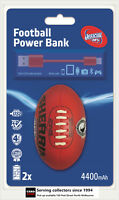 I Phone Portable Power Supplier Rechargeable Charger Sherrin Collingwood-travel