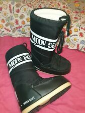 Genuine Moon Boots Size 5 To 6
