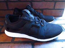 Adidas CC ROCKET M Climachill Mens Shoe Size 8.5 NEW S74465 Black