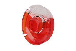 URO 63211351669 Tail Light Lens Left