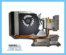 Ventilador y Disipador Acer Aspire 7736G Fan&Heatsink 60.4FX16.001  60.PJA01.003