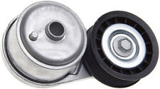 ACDelco 38103 Belt Tensioner Assembly