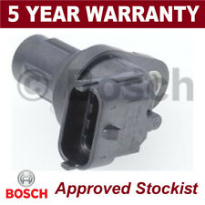 Bosch Camshaft Sensor Cam Speed Position 0232103092