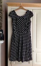 Wallis 50's, Rockabilly Spotted Dresses for Women