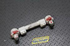 Zugstangenlenker Querlenker Baumaschine TMS 0340T0173 trailing arm NEU NEW