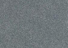 BUSCH 7047 poudres pour bébés Micro gris, Contenu 40 g ( 100g =