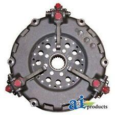 02940347 PTO Clutch Pressure Plate Fits Deutz D2807 D3006 D3607 D4006 D4007