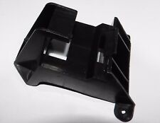 FIAT PANDA 30 - 45 - (4X4)/ SUPPORTO CRICK MARTINETTO/ SUPPORT JACK